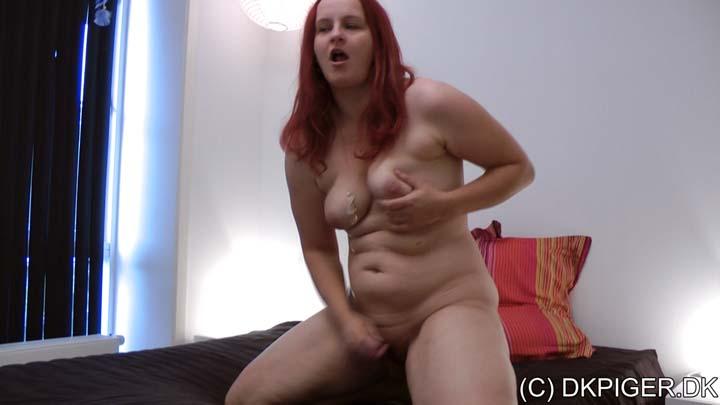 www mega rækkevidde com erotisk massage Jylland
