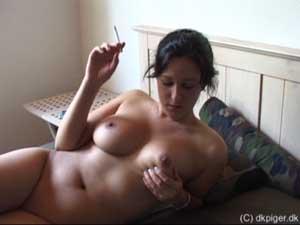 danish blowjob thai massage horsens