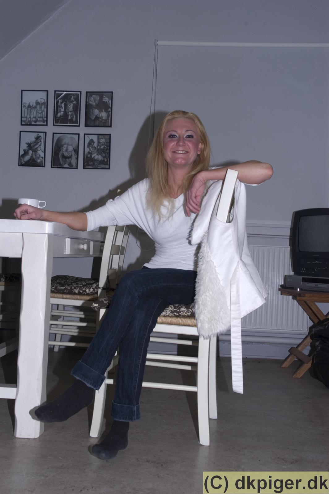 fræk massage på fyn gratis dansk porno