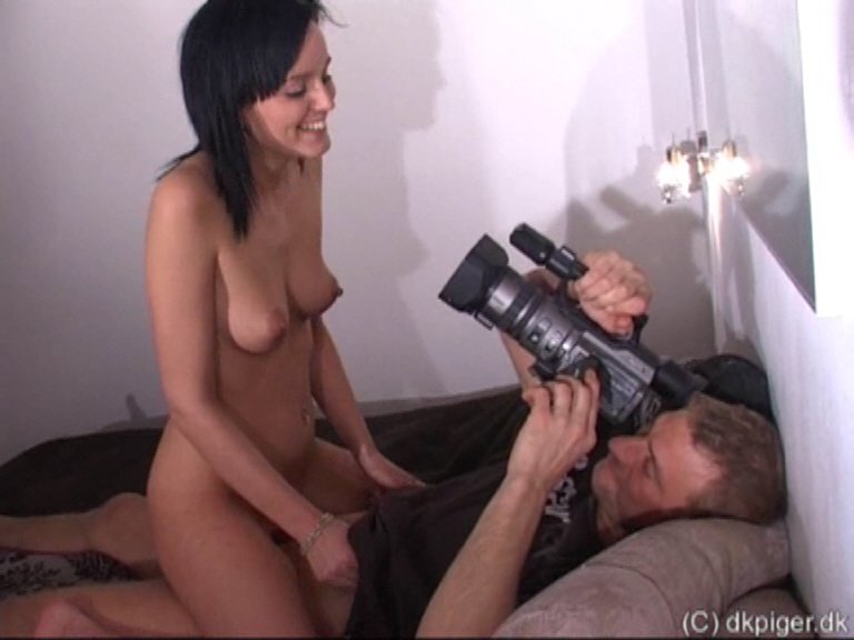 porno gratis film sex annoncer Fyn
