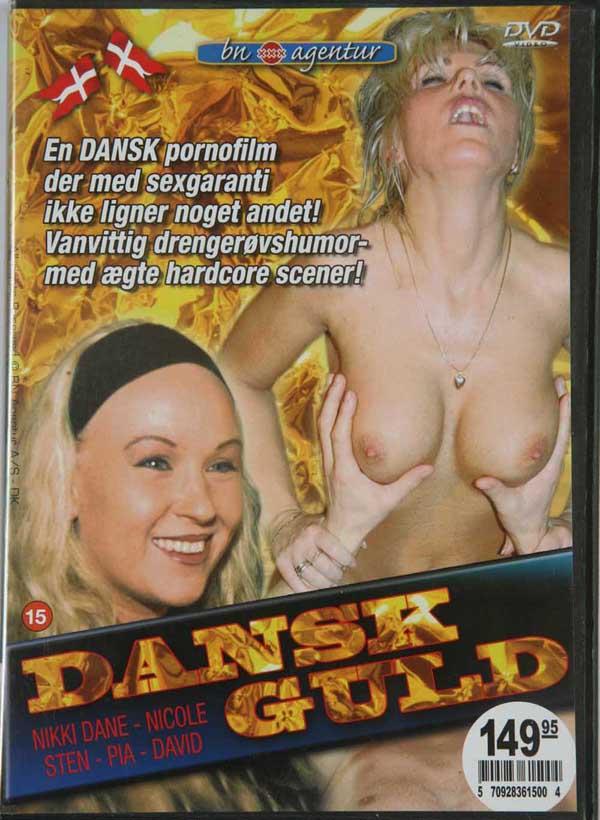 dansk pornofilm porno sex