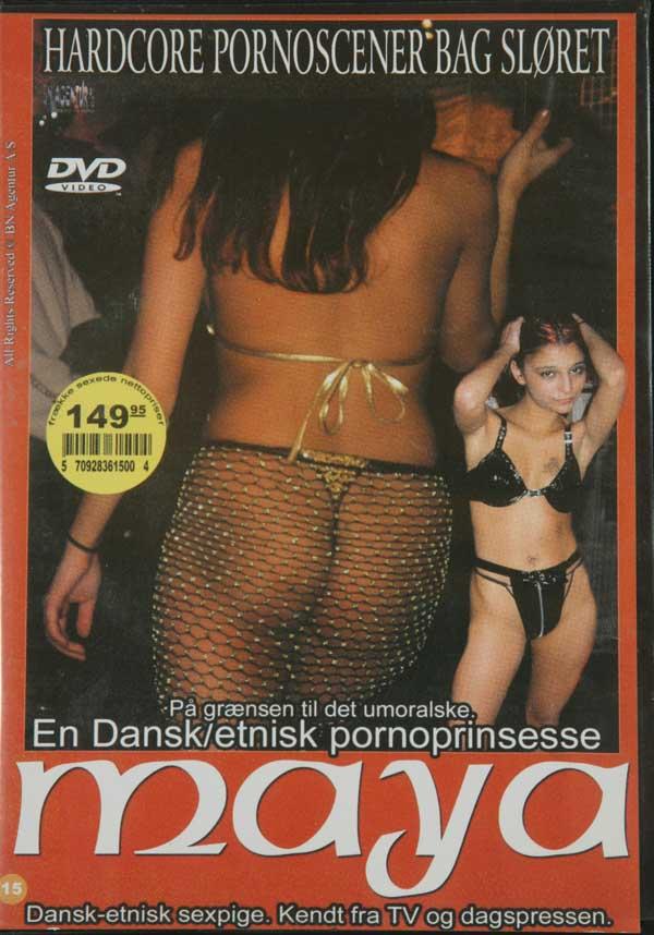 www forførelse piger com sex viborg