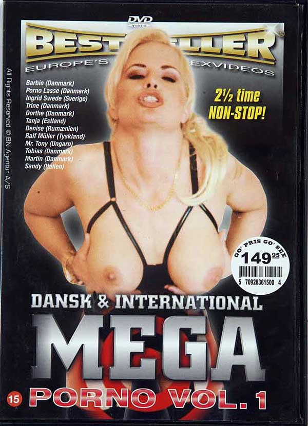 gratis porno for kvinder gratis dansk sex chat