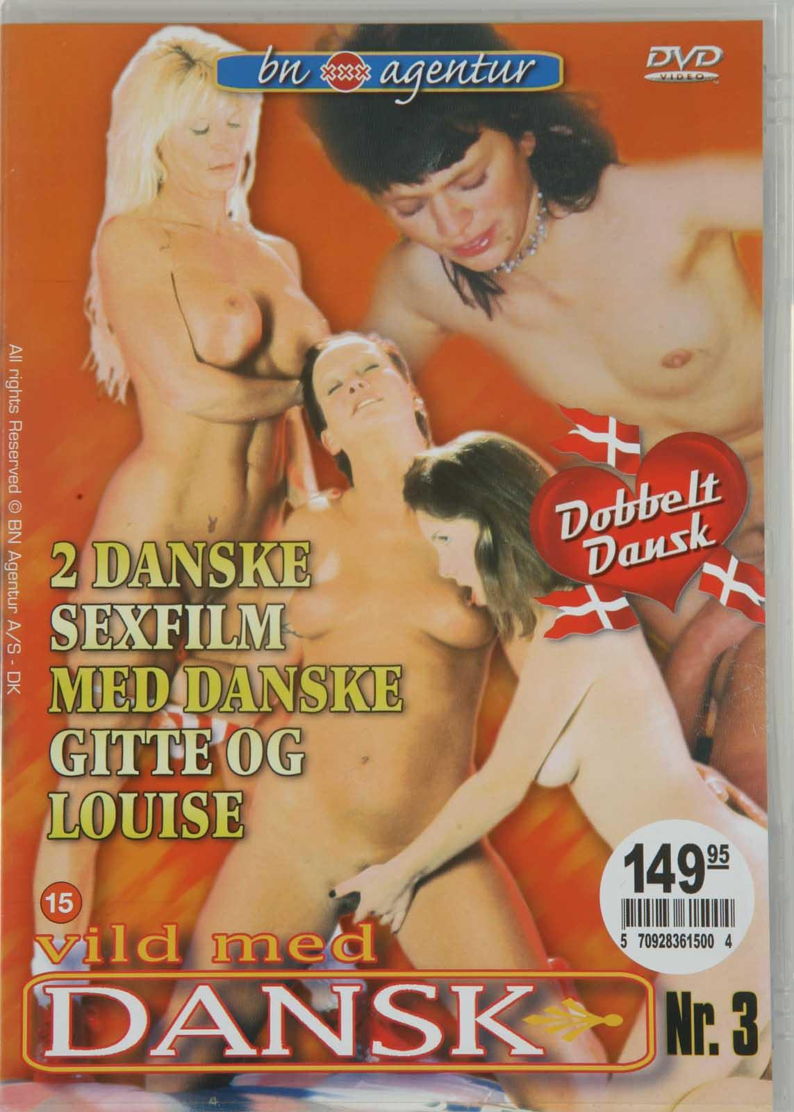 Dansk pige fucked bedste pornostjerner