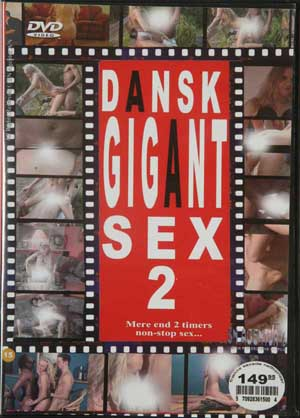 silkeborg sex pornostjerner