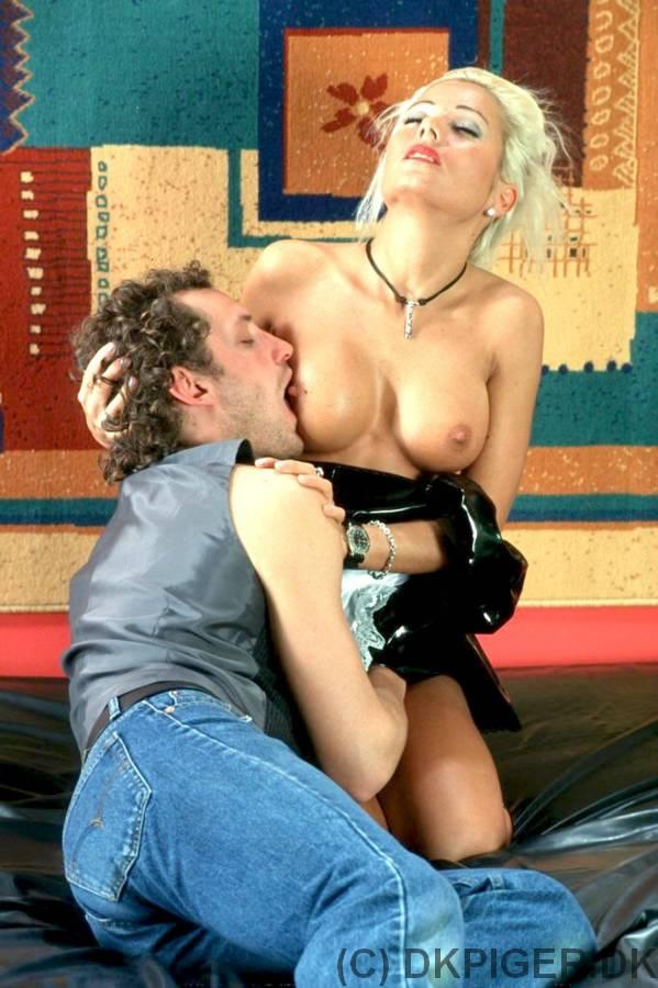prostitueret århus susan k sex